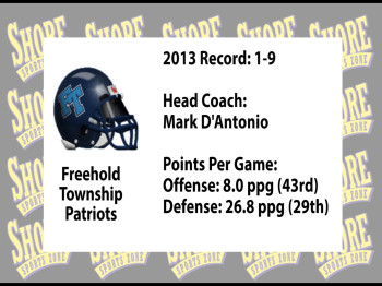Freehold Township Preview.mp4.Still001