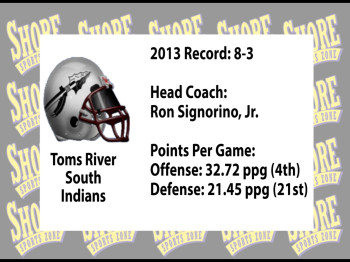 Toms River South Football Preview.mp4.Still001