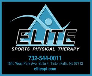 EliteSports300x250 (1)