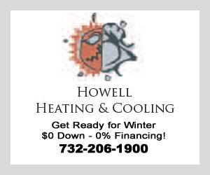 HowellHC300x250