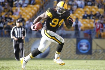 lawrence-timmons-lb-pittsburgh-steelers_pg_600