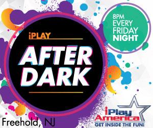 After-Dark-'15-300-x-250-SSZ