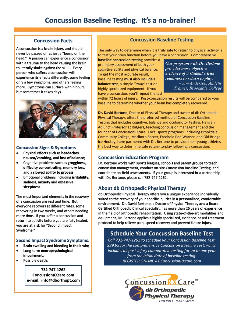 ConcussionRXcare Info sheet and FAQ-page-0