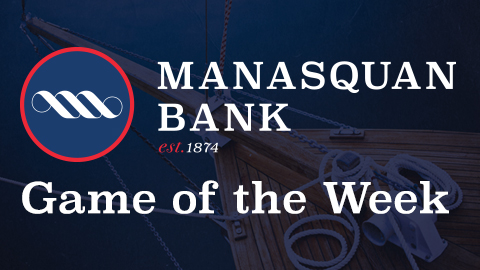 MB_game-of-the-week-480X270