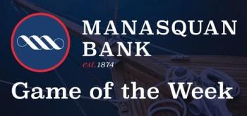 manasquan bank gow