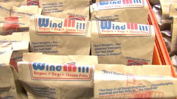 WindMill food