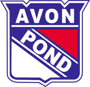 Avon Pond