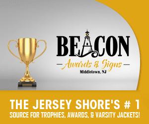beacon-awards-300x250