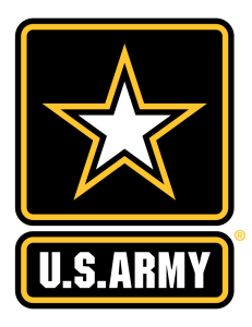 2075107-army_patch_for_web_4c-2