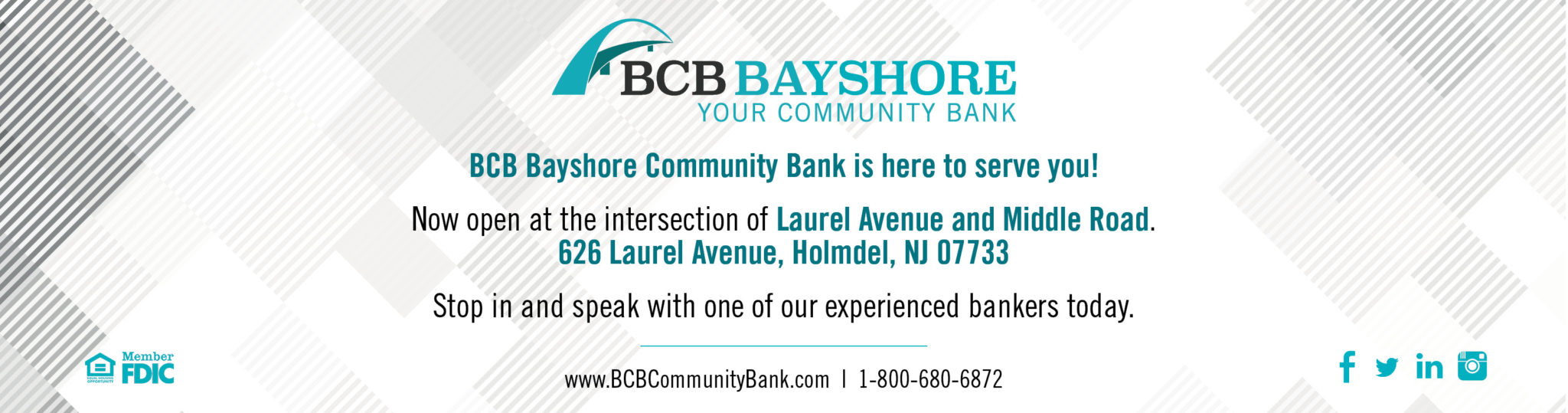 Bayshore Community Bank