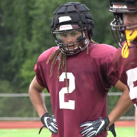 Summit 2018 Football Preview