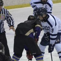 Watch Tuesday 12.11 JSZ Hockey Highlights