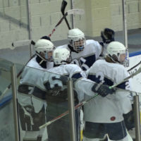 Watch JSZ's Friday 12.7 Hockey Highlights