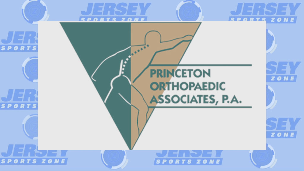 This image has an empty alt attribute; its file name is Princeton-ortho-1024x576.jpg