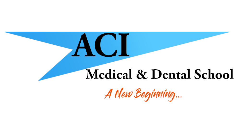 This image has an empty alt attribute; its file name is aci-logo-new-beginning-final-1.png