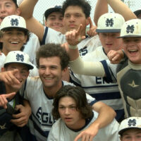 Watch Friday 6.11 JSZ State Baseball Playoff Highlights