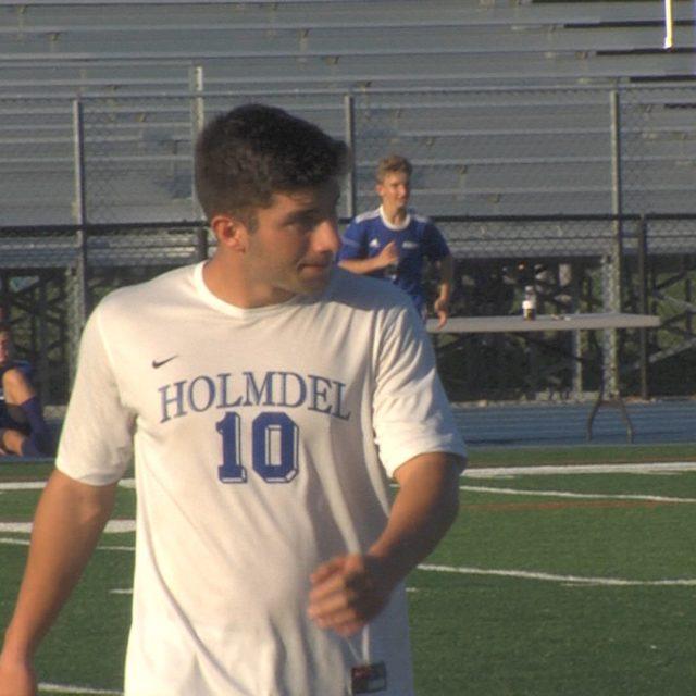 Watch JSZ Soccer Highlights from 10.10