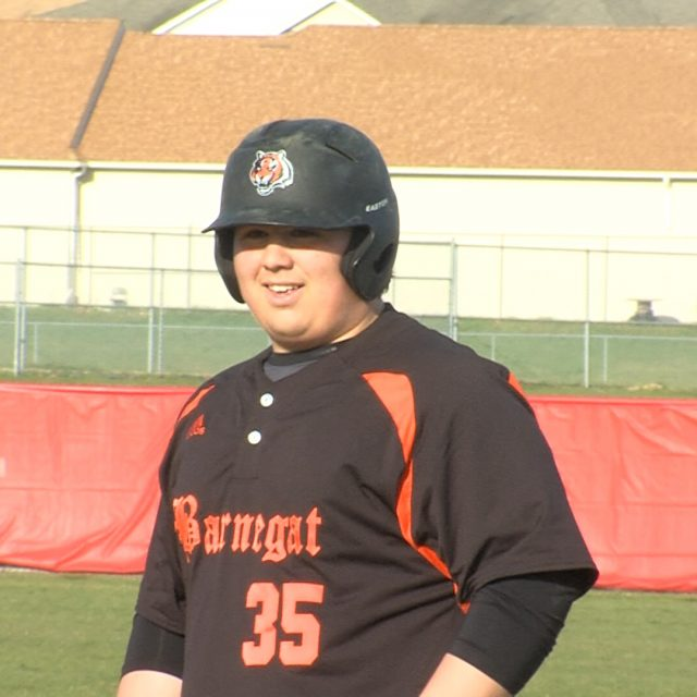 Barnegat rallies with 4 in 7th to win at Jackson Liberty