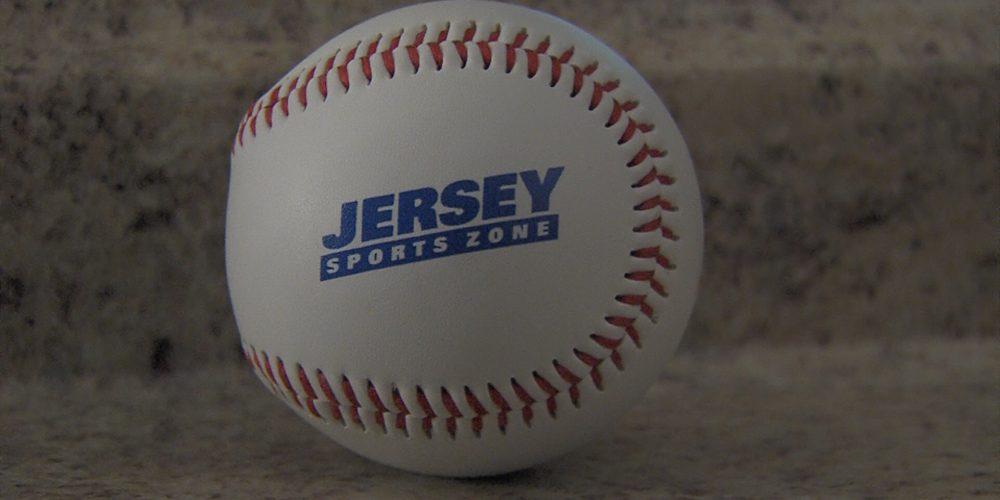 Stellar pitching efforts headline this week's North Jersey Game Ball Nominees