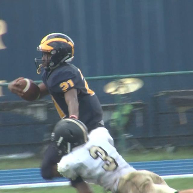 Vote now for JSZ's WJFL Week 2 Game Ball