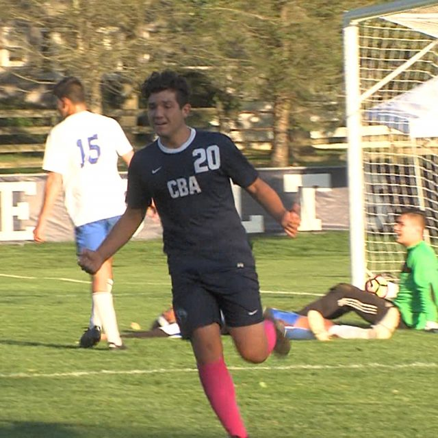 CBA holds off Lakewood to advance in Shore Conference Tourney
