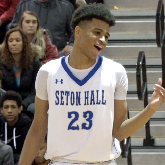 Vote for Alex's North Jersey Game Ball Jan. 29th – Feb. 4th
