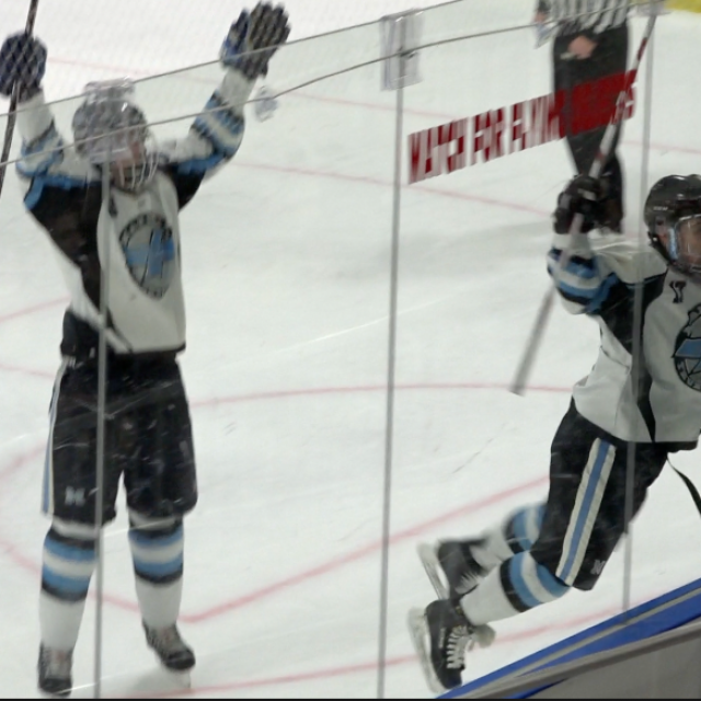 Mahwah Opens Up The Big North Gold Cup With a Win Over Ramsey – Watch Highlights on JSZ