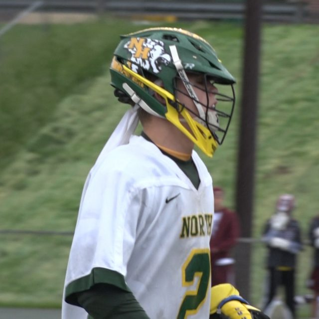 Skyland Conference Makes an Impact in 2018 Boys LAX Stat Leaders