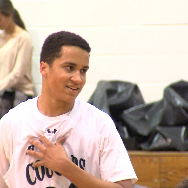 Watch Colts Neck and CBA score Monday hoops wins