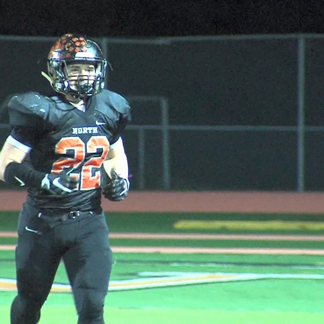 Vote for Week 6 Top Performer from Shore Conference