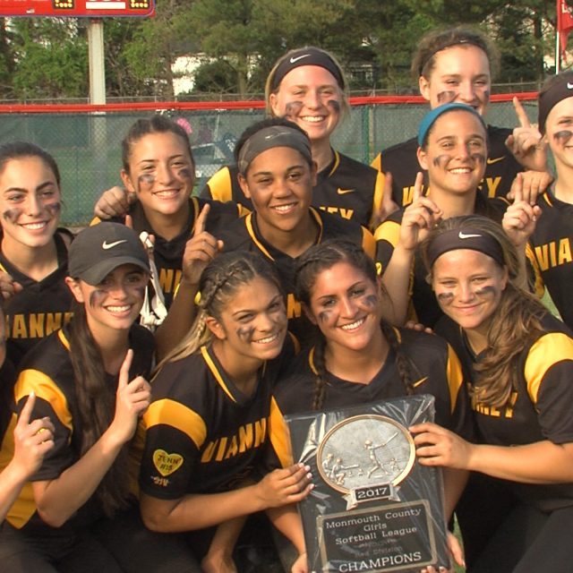 SJV wins in extras for 8th straight MCT title