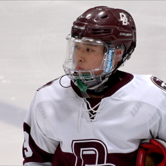 Watch State Playoff Hockey Highlights from Feb. 26th, on JSZ