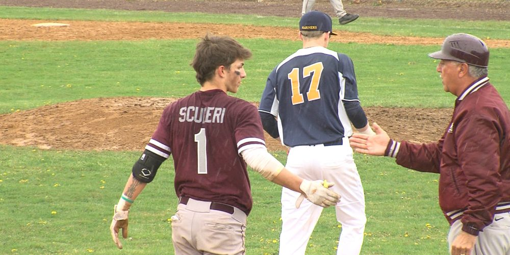 20 more nominees up for this week's SSZ Game Balls