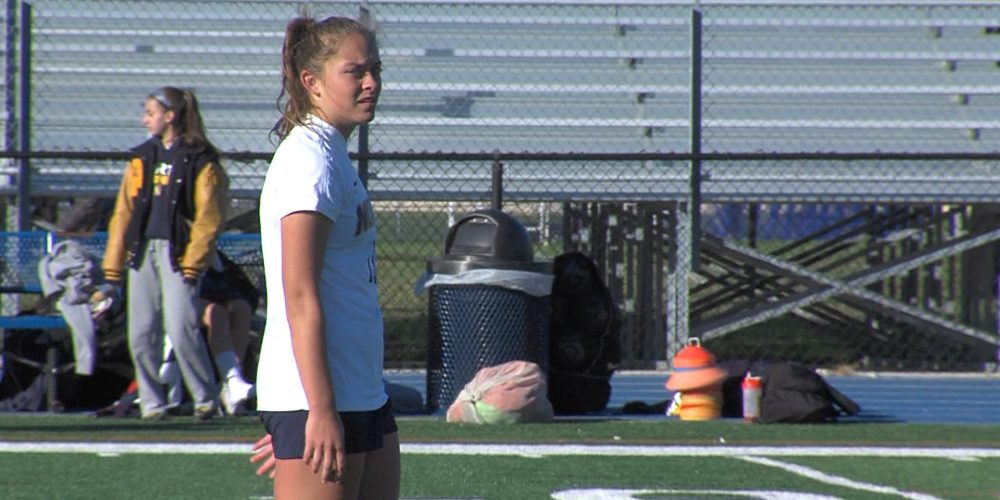 Watch JSZ Soccer Highlights from 10.18