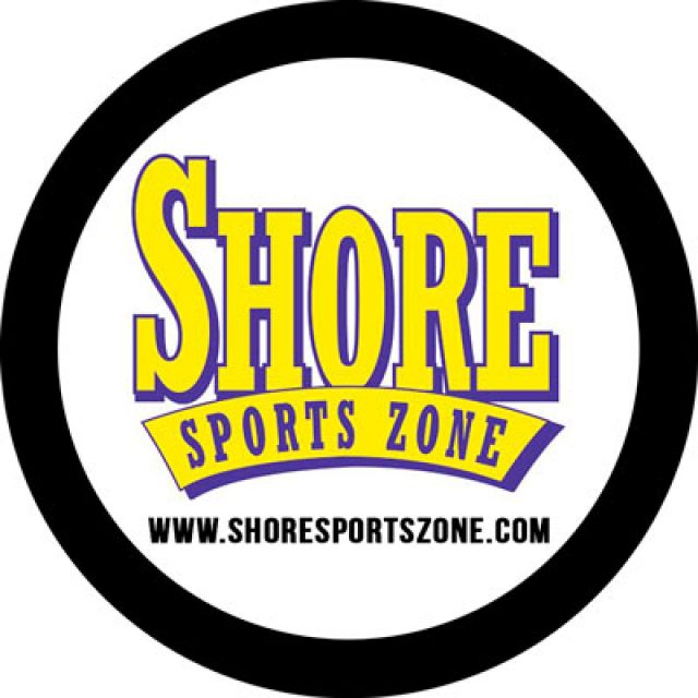 Vote now for first SSZ Game Puck!