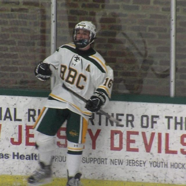 Vote now for SSZ Hockey Plays of the Year!