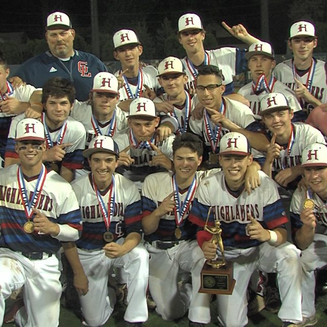 Governor Livingston wins 17th straight to claim Union County title