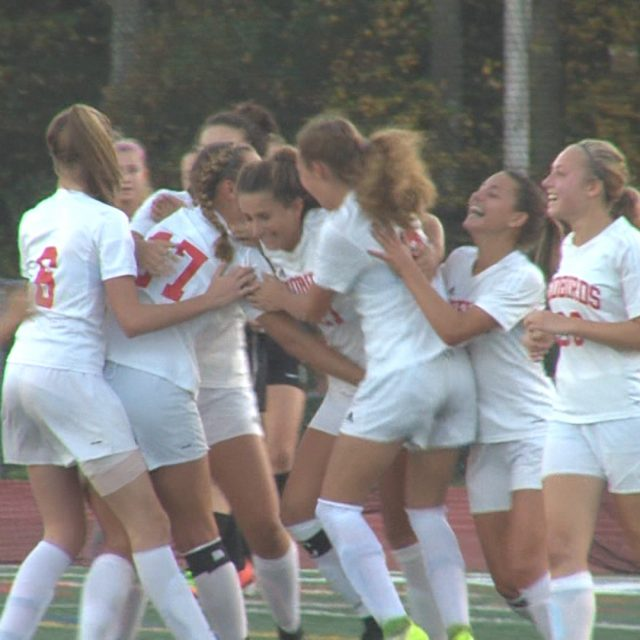 Top seeded Allentown advances to Mercer County Tournament Championship