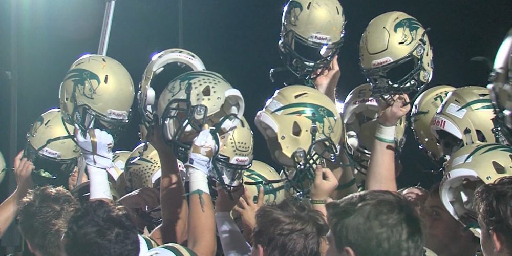 Red Bank Catholic 2018 Football Preview