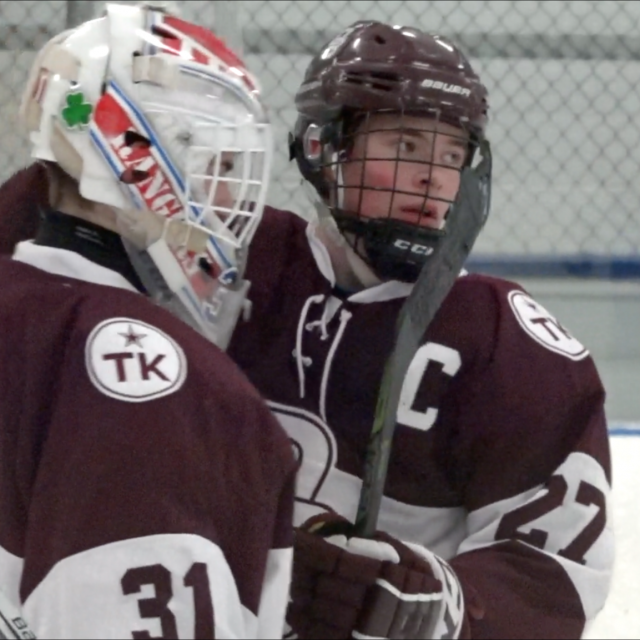 Don Bosco Prep and Princeton Day Advance to Harry Rulon Miller Invitational Championship – Watch Highlights