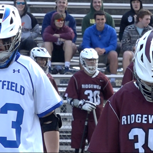 Ridgewood Uses Incredible Comeback, Game Winner in OT to Take Down Westfield on the Road – Watch Highlights on JSZ