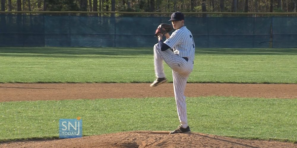 Hermits win Top 20 showdown with 4-3 win vs. Clearview