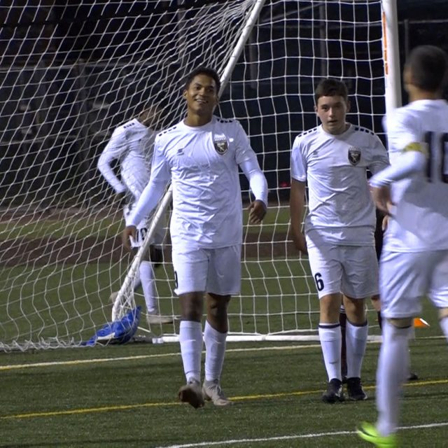 Watch JSZ Soccer Highlights from 10.22