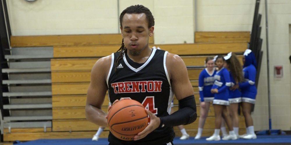 Watch Tuesday 1.8 JSZ Basketball Highlights