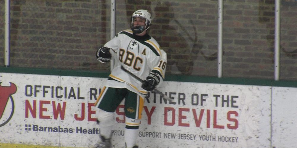 RBC and Brick Township score Wednesday ice wins
