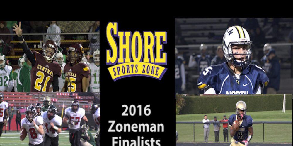 Meet the 2016 SSZ Zoneman Finalists