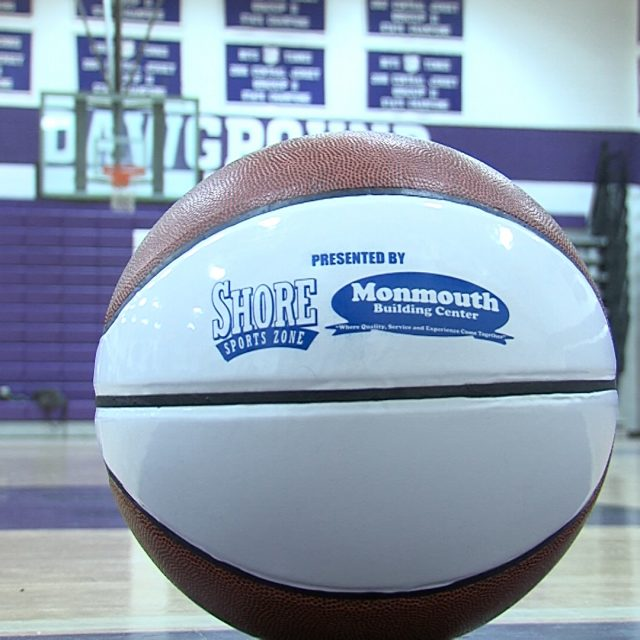 Voting begins for SSZ Hoops Game Balls