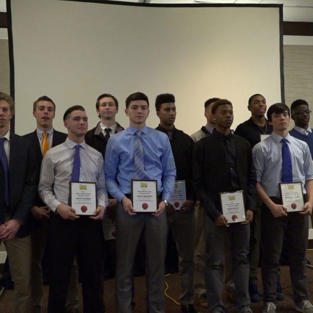 Meet the 2016 SSZ All-Zone Boys Basketball Team