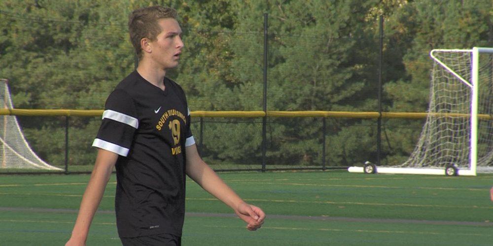Watch JSZ Soccer Highlights from 10.23