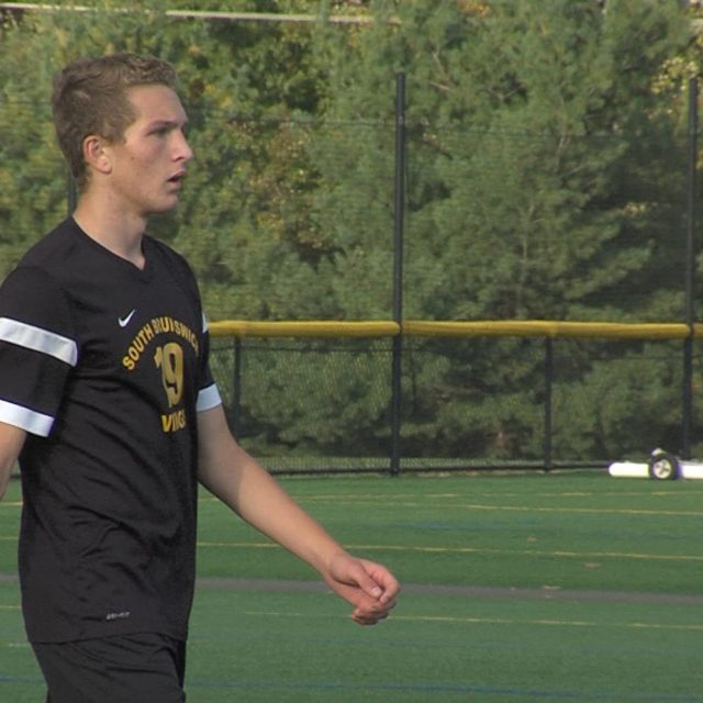 Watch JSZ Soccer Highlights from 10.23